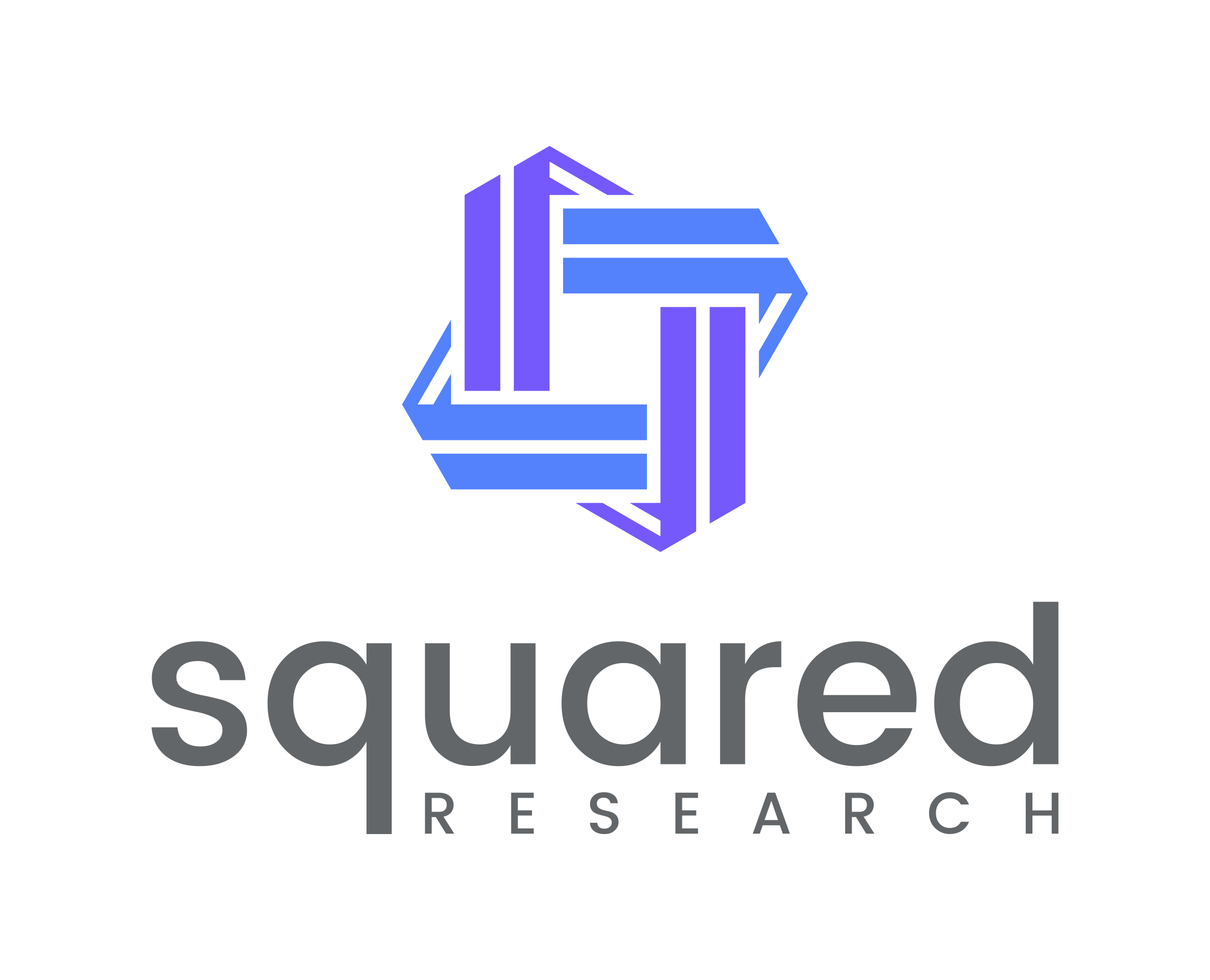 Squared Research